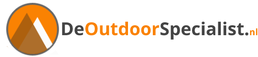 De Outdoorspecialist