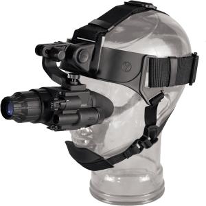 Pulsar Night Vision Goggles