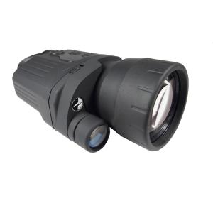 Pulsar Recon 750 Digital Night Vision