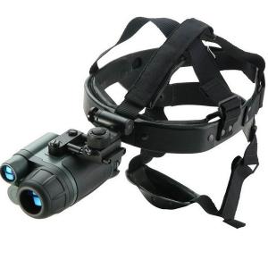 Yukon NVMT Spartan 1x24 night vision goggles