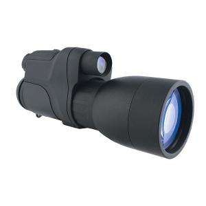Yukon Night Vision Scope NV 5x60