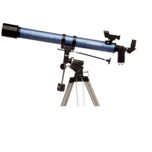 Konus telescoop Konusmotor 70