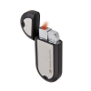 True Utility FireWire Oval Lighter