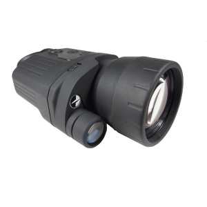 Pulsar Recon 750 Digital Night Vision