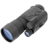 Yukon Night Vision Scope Exelon 3x50