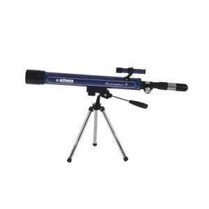 Konus telescoop 50-600