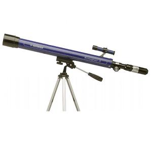 Konus telescoop 50-700