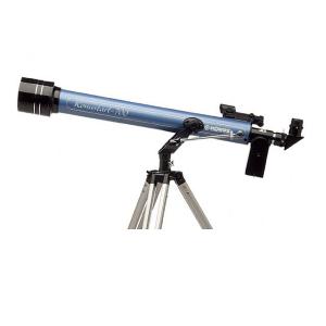 Konus telescoop 60-700