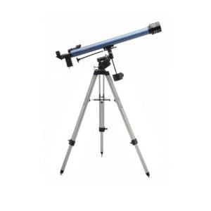 Konus telescoop Konusstart 900-1