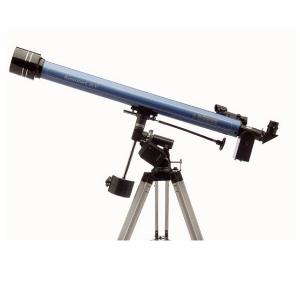 Konus telescoop Konusstart 900