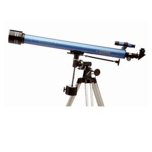 Konus telescoop konusspace 7 60-900
