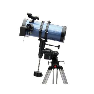 spiegeltelescoop Konus konusmotor 130