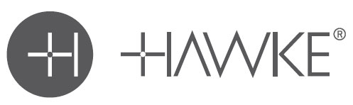 hawke-optics-richkijkers