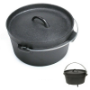 Dutch Oven 14QT