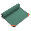 Terra Nation Strandmat 60x160 Groen
