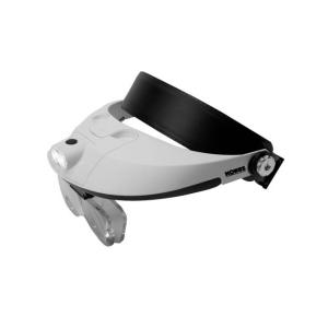 Konus Hoofdloep Vuemax-2 LED Verlichting
