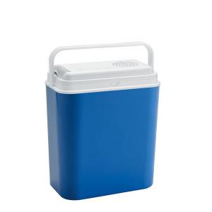 Atlantic Elektrische koelbox 18 liter