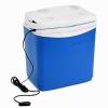 Atlantic Elektrische koelbox 24 liter