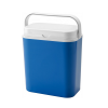 Atlantic koelbox 18 liter