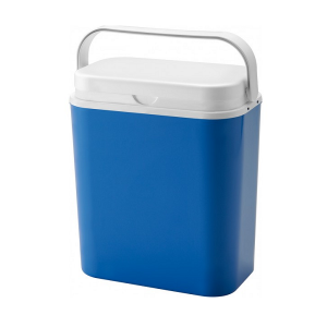 Atlantic koelbox 24 liter