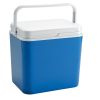 Atlantic koelbox 30 liter
