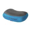 Sea to Summit Aeros Pillow Premium Regular Blue