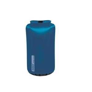 360° Dry Bag 4L Blauw