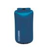 360° Dry Bag 8L Blauw