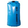 De Sea to Summit Stopper Dry Bag 65L Blauw