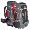 Highlander Rocky 40 Liter Backpack