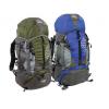 Highlander Summit 40 Liter Backpack