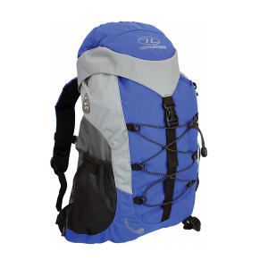 Higlander High Trail 30 Liter rugtas