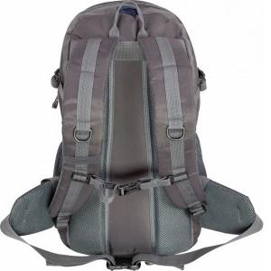 b505583ab8b Higlander Hiker 30 Liter Bakcpack. Home / Merken / Highlander Outdoor