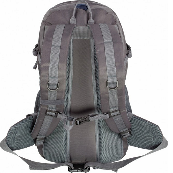 75fbc2f0b6f Highlander Hiker 30 Liter Backpack | Lichtgewicht Dagrugzak