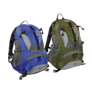 Higlander Summit 25 Liter backpack