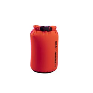 Sea To Summit Lightweight Dry Sack 2L