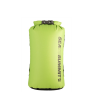 ea to Summit Big River Dry Bag 20L Groen