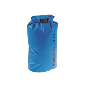 Sea to Summit Stopper Dry Bag 13L Blauw
