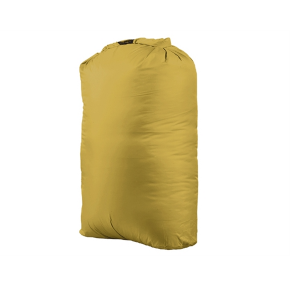 Sea to Summit Ultra-Sil Pack Liner 70-90L Groen