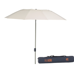 Strandparasol Terra nation Ruwa Kiri Plus sand