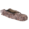 Ameristep Duck Hunter Landing Strip blind-1