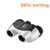 Nikon Sprint IV 10x21