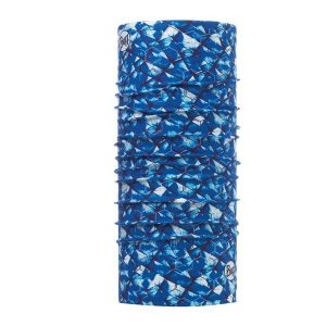 BUFF® High UV Adren Cape Blue