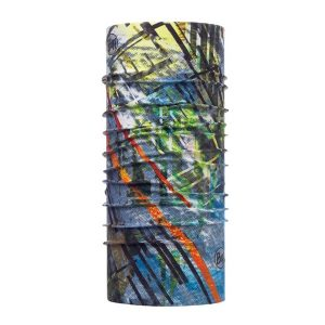 BUFF® High UV City Jungle Multi