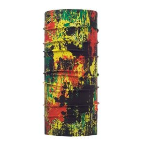 BUFF® High UV RAsta Multi