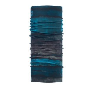 BUFF® High UV Rotkar DeapTeal Blue