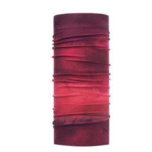 BUFF® High UV Rotkar Pink