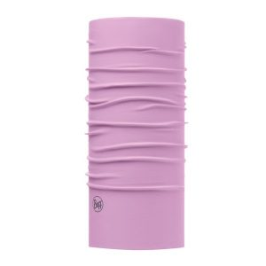BUFF® High UV Solid Lilac