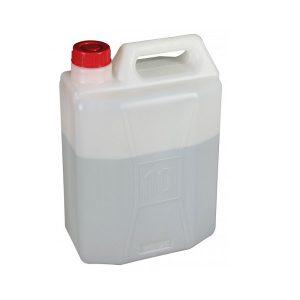Highlander Jerrycan 10 Liter