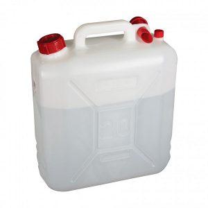Highlander Jerrycan 20 Liter